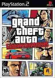Descargar Grand Theft Auto Liberty City Stories  [MULTi5] por Torrent